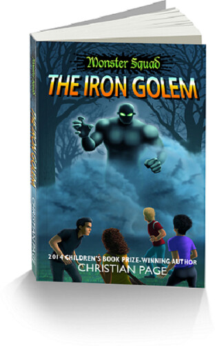 Monster-squad-the-iron-golem-1