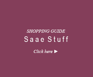 Shopping Guide-Smartphone Accesories Saae Stuff Online Shop Indonesia