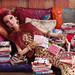 I like big...books and I cannot lie. by APPark
