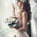 Anastasia by max_livingloud
