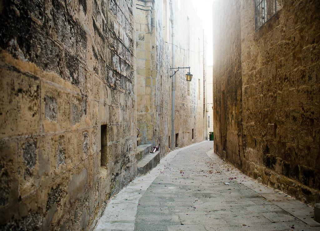 Malta-34.jpg