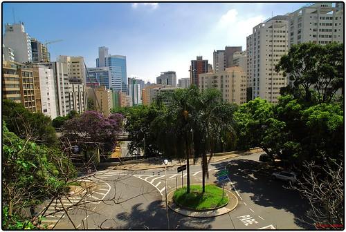 Aveinida Paulista