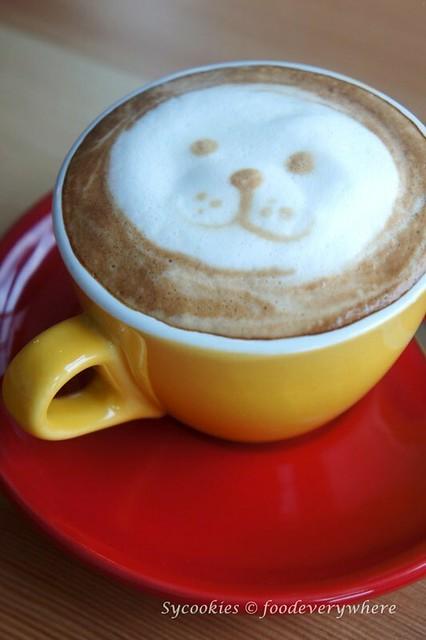 5.thats coffee @ kota laksamana melaka (16)