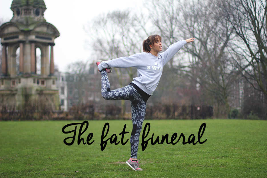 POSE-fat-funeral-1