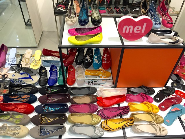 sm-makati-melissa-shoes