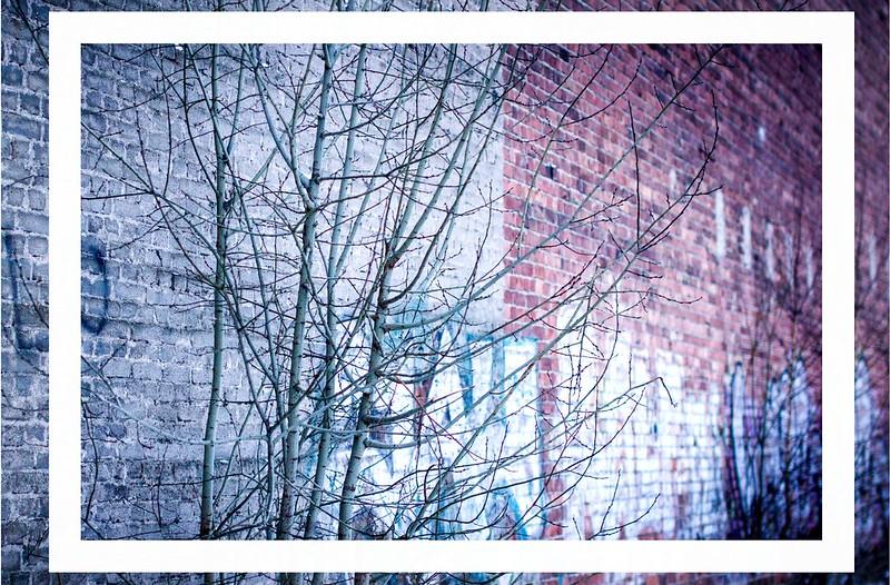 befunky_artwork26.jpg