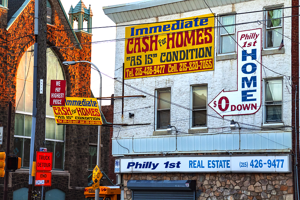 Immediate-CASH-For-HOMES-on-1-28-15--Kensington