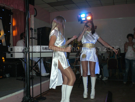Holyhead Festival 2008 576