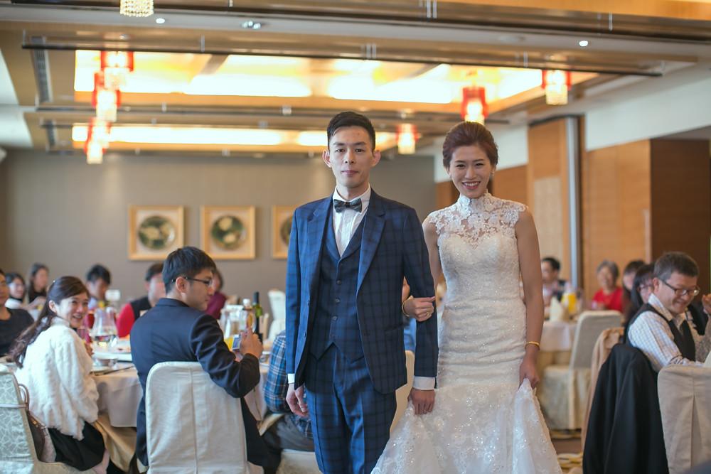 20141220耐斯王子大飯店婚禮記錄 (359)