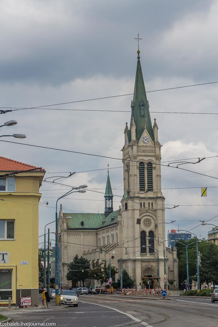 Братислава_2-10