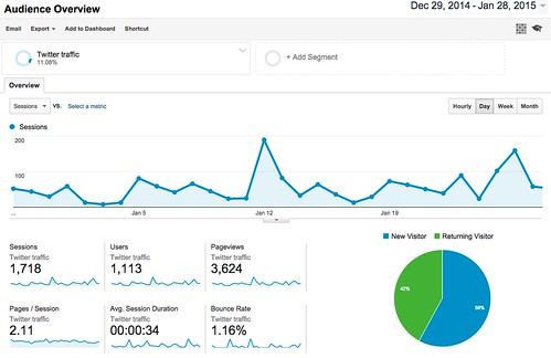 Audience_Overview_-_Google_Analytics
