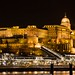 Budapest_by_night by P4N41T