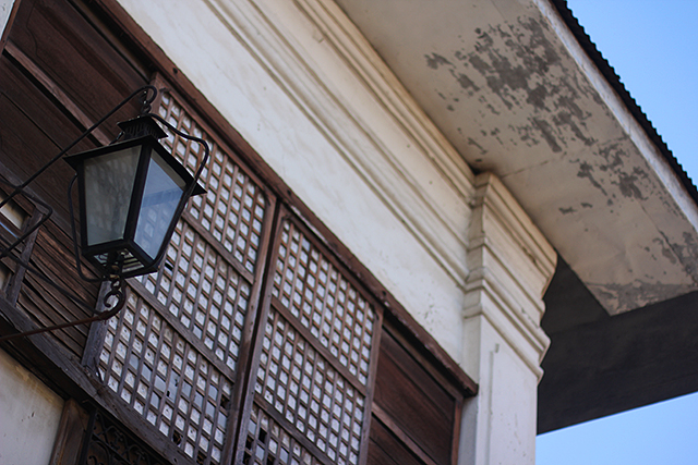 Postcards-from-Vigan_part-4_26