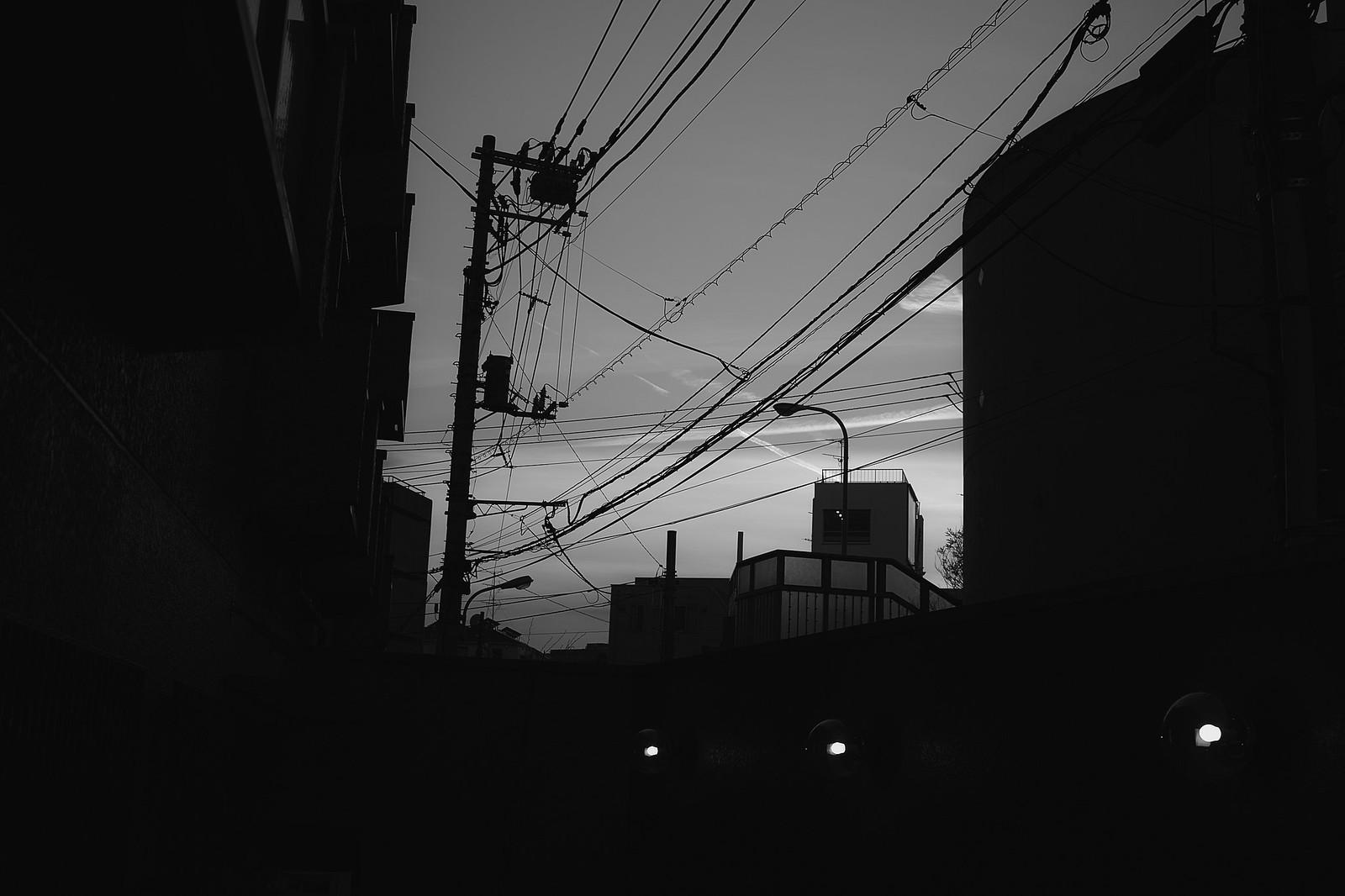 SDIM1338_モノクロ