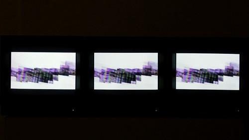 M1 Triptych [Stills] - 02