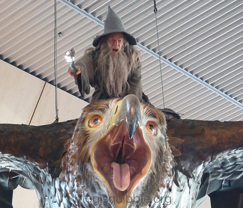 squibble_visits_Christchurch_gandalf2