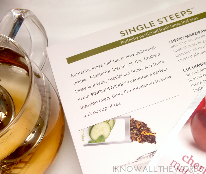 tea forte skin smart single steeps (1)