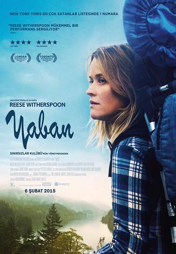 Yaban - Wild (2015)