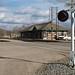 The Amtrak Depot at Osceola Iowa ...E3_20150117_142324_0860_v01