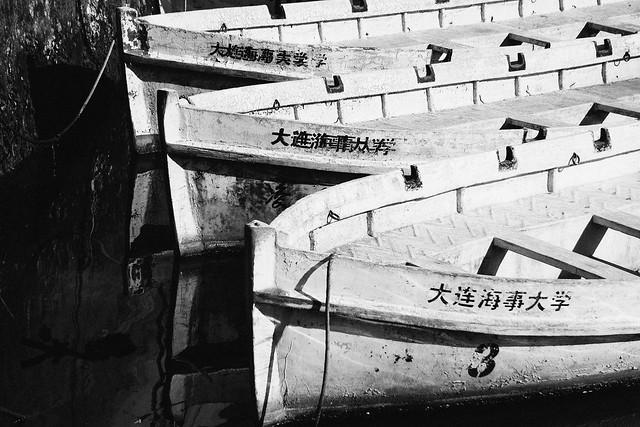 Maritime University Boats-07914