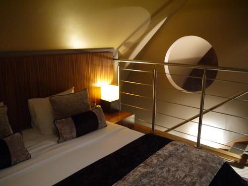 May Fair Hotel London LFW