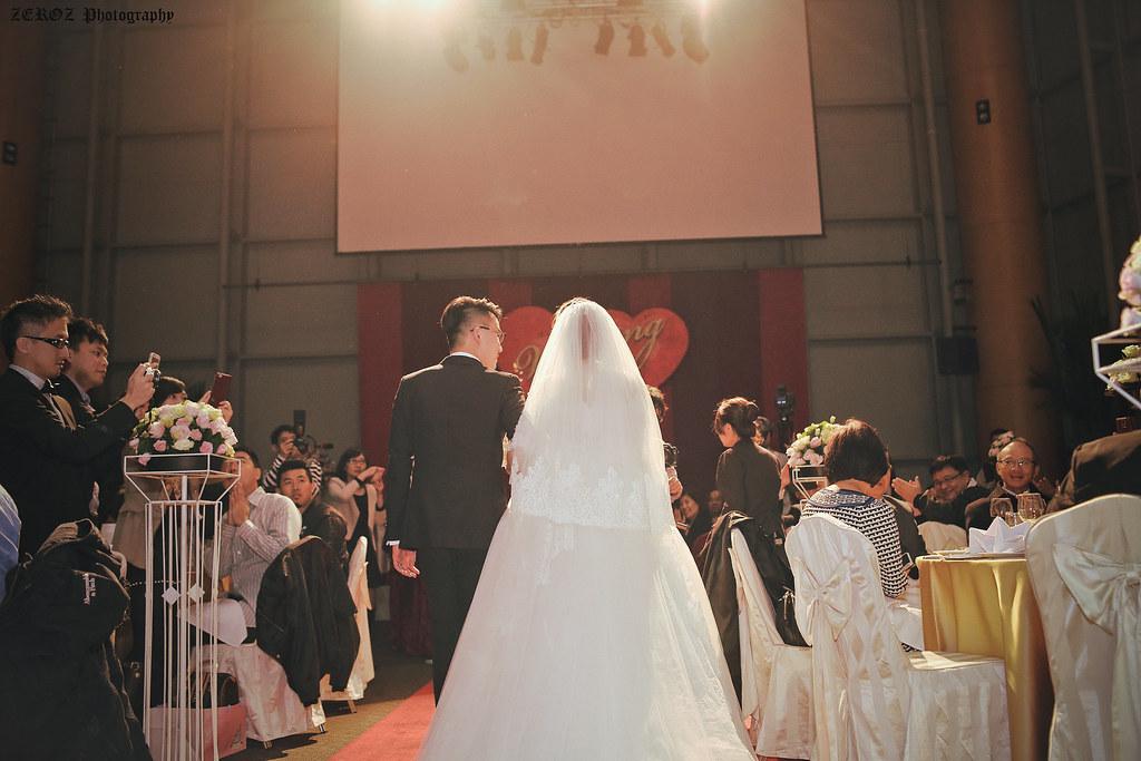 婚禮紀實維揚&尹姿4882-329-2.jpg