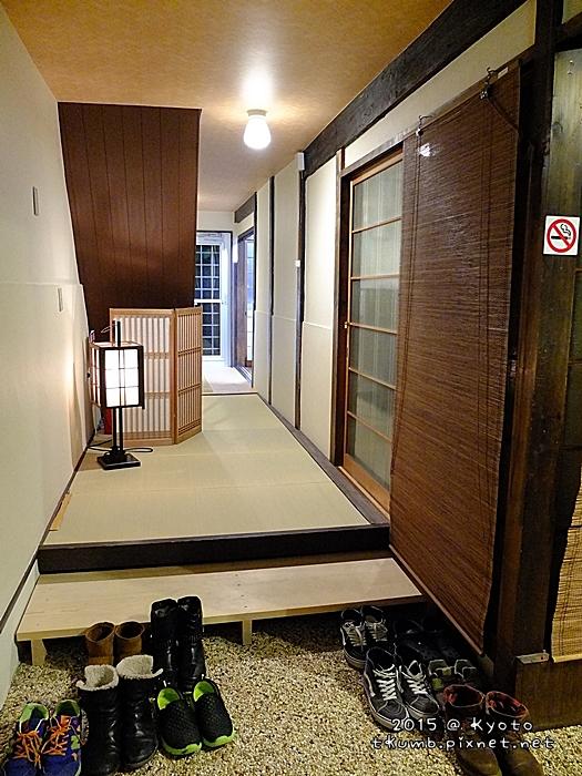 2015shirakawa (2).JPG