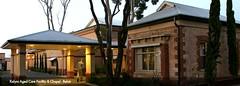 Kalyra Aged Care Facility, Belair
