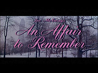 affair-to-remember-title-screen-small