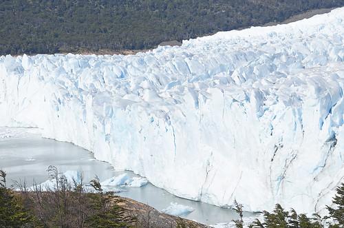 【写真】2015 世界一周 : ペリト・モレノ氷河/2015-01-27/PICT8844