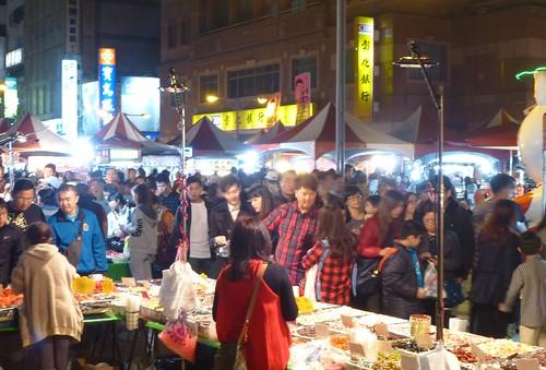 Ta-Kaohsiung-Nouvel An-Marche de nuit-Sinle (5)