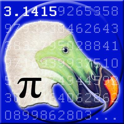 2015.03.14.15 Pi Day