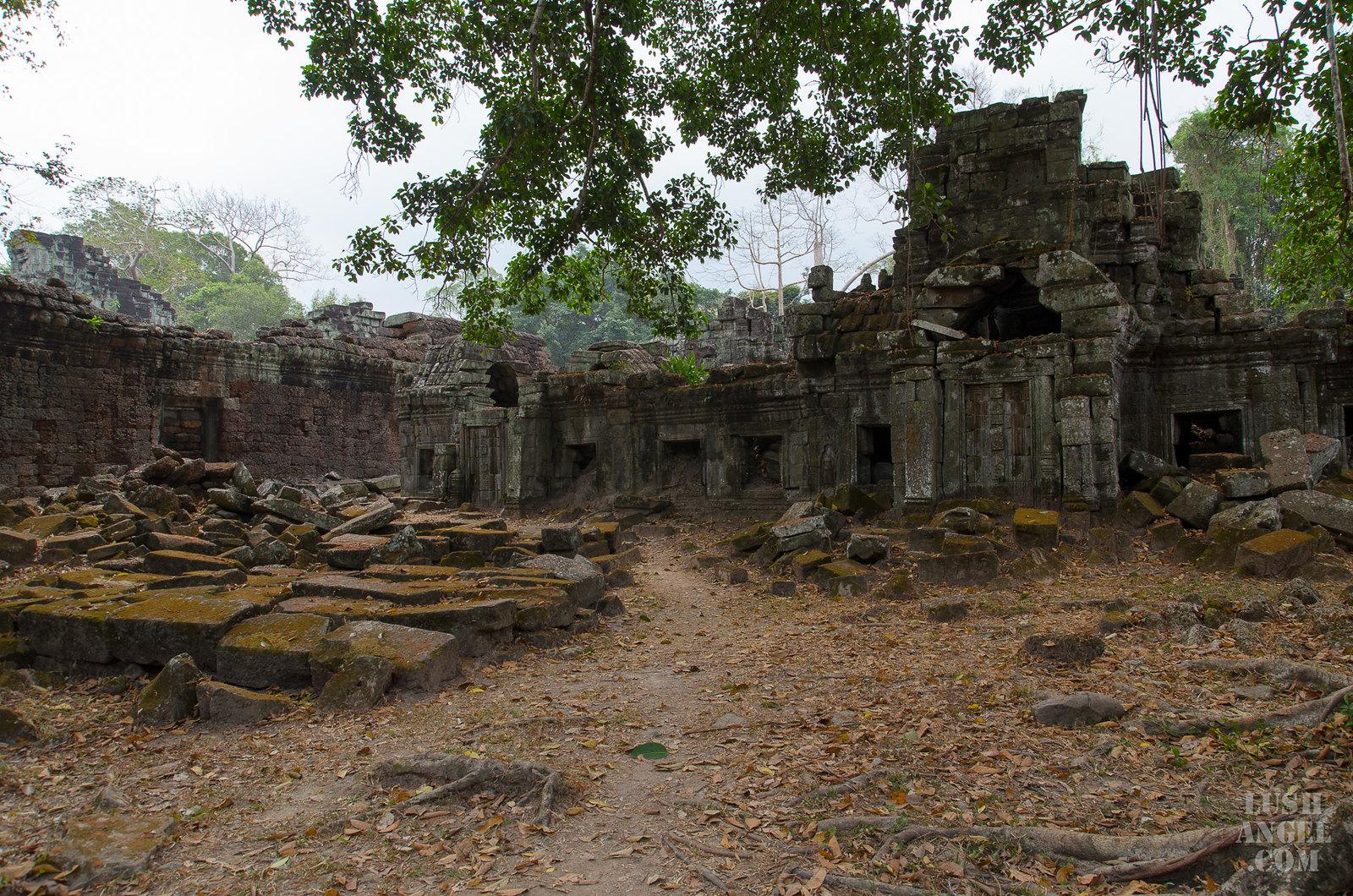 cambodia-siem-reap-66