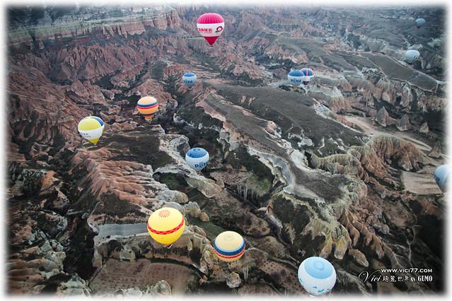 1204卡帕熱氣球037