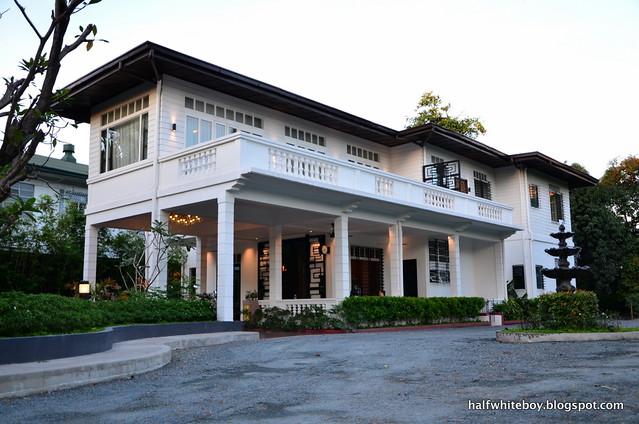 the henry hotel manila 06