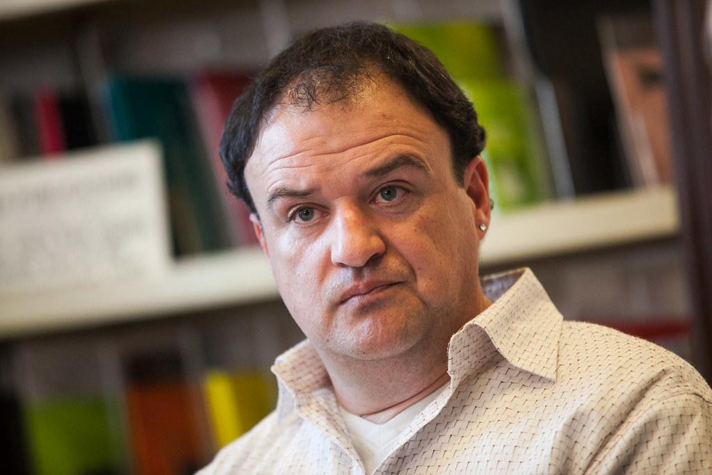 Strasbourgi döntés a magyar börtönök túlzsúfoltságáról
