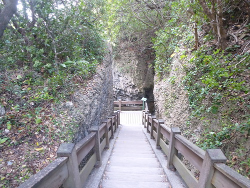 Ta-Hengchun-Sud-Eluanbi (7)