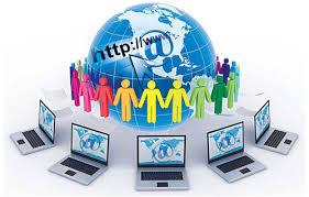 AionSur 16606819016_eac384edc5_o_d Internet, herramienta fundamental para el crecimiento de las empresas Sociedad