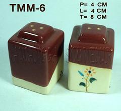 TM Kotak Tinggi