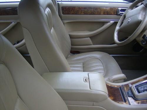 Automobile 007