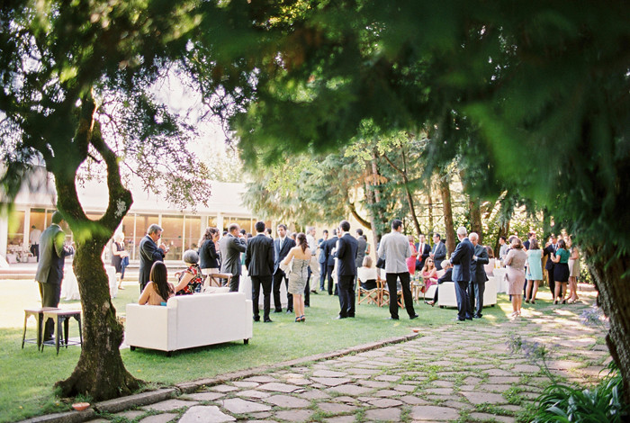 Wedding_by_Brancoprata28