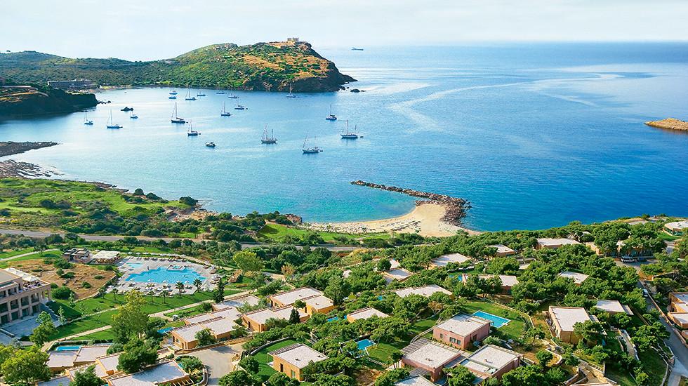 01-cape-sounio-luxury-resort-athens-8634