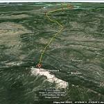 15 Givors : Mont Ventoux