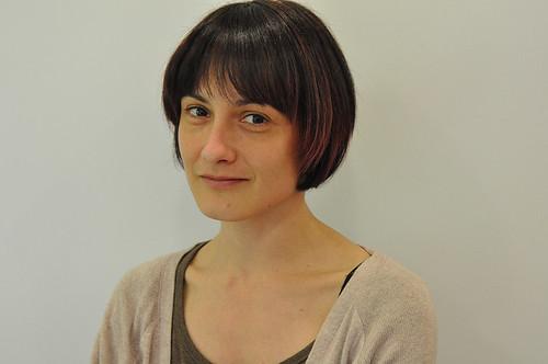 Sara Milocco