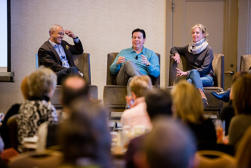 EVENTS-executive-summit-rockies-03042015-AKPHOTO-175