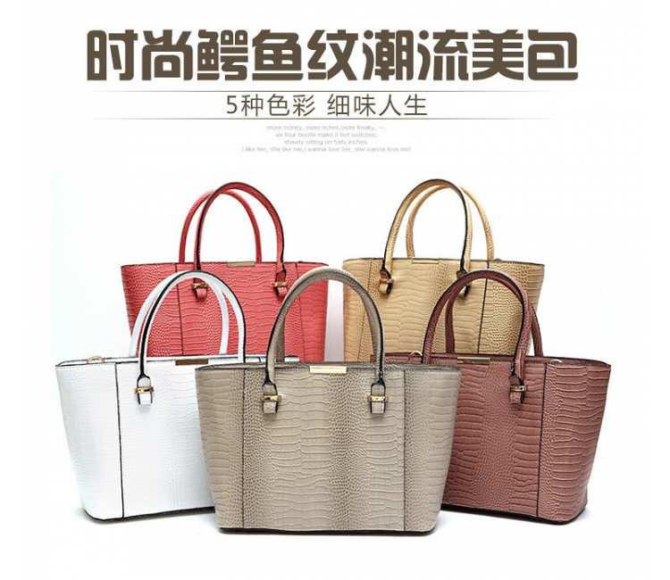 Женские сумки - artis-modaru