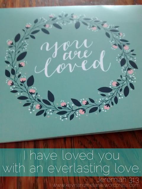 02_05_15 Everlasting Love