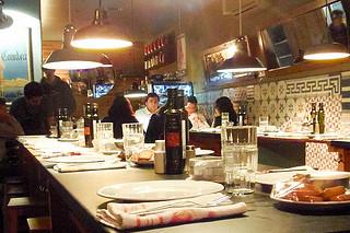 http://hojeconhecemos.blogspot.com.es/2013/03/eat-petiscaria-ideal-lisboa-portugal.html