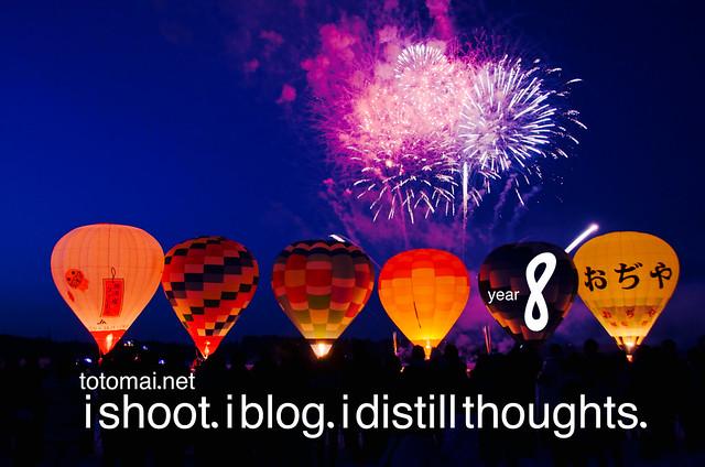 blogsary