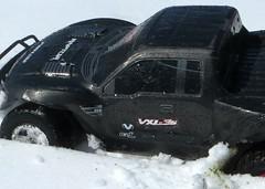 Snow Dallas Plano Richardson 009